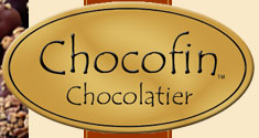 Chocofin Chocolatier